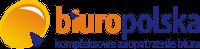 BIURO POLSKA  - Sklep internetowy